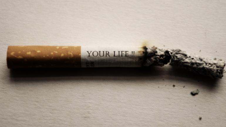 Qual a diferença entre um hábito e um vício?